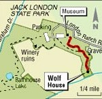 jack_london_trail_map_01