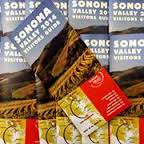 sonoma-visitors-guide-2014