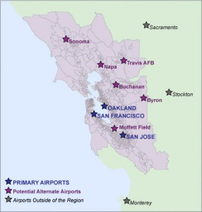 Bay_Area-Map