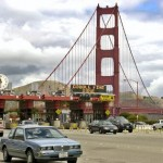 golden-gate-bridge-toll