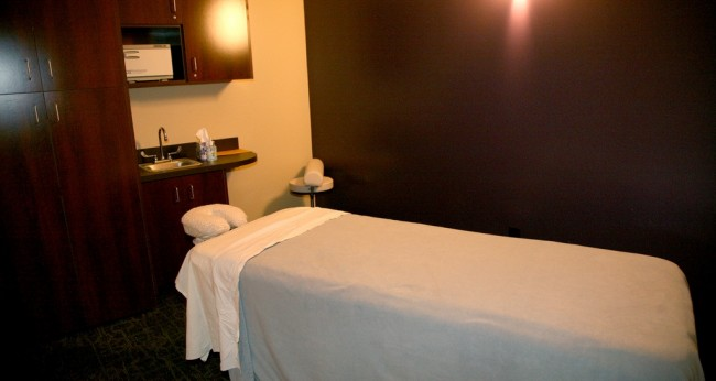 Sonoma Day Spa Amp Fitness Clubs