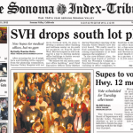 sonoma-index-tribune