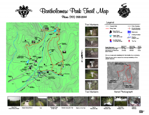 bartholomew-park-trail-map