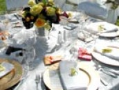View all posts in Wedding Caterers