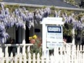 View all posts in Sonoma Real Estate Services