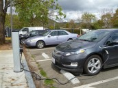 View all posts in Plug-in EV Charging Stations