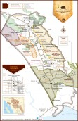View all posts in Wine Maps
