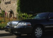 View all posts in Wedding Transportation