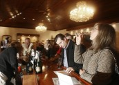 View all posts in Sonoma Plaza Tasting Rooms