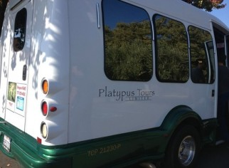 Photo of Platypus Tours