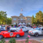 sonoma-historic-race-car-festival