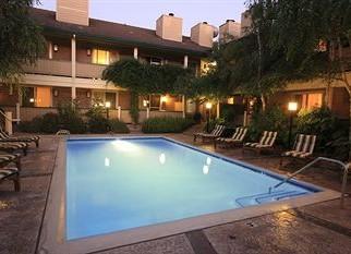 Photo of Best Western Sonoma Valley Inn
