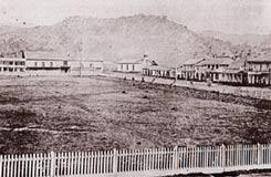 history_plaza