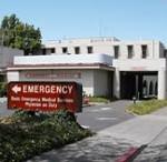 hospital_emergency