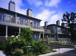 Photo of Inn at Sonoma