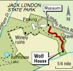 jack_london_trail_map_01