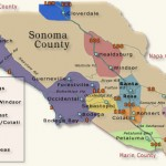 sonoma-county-map