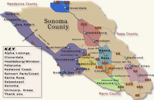 map of wineries in napa with Sonoma City Valley County on Hotel Map besides Jarvis Winery additionally Sonoma City Valley County moreover 06bcb8d23ebb755971d3f699ad5a149f furthermore Maps.