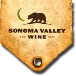 sonoma-valley-vintners