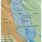 sonoma-valley-watershed