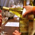 Photo of Wine Tasting in Sonoma
