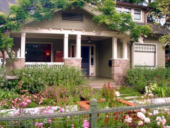 Hidden Oak Inn Best In Sonoma