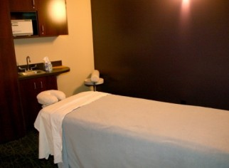 Photo of Massage Envy Sonoma