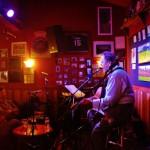 Photo of Murphys Irish Pub