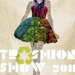 sonoma-trashion-fashion