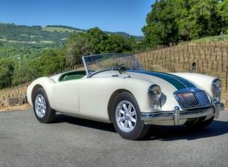 Photo of Autosportif Car Rental