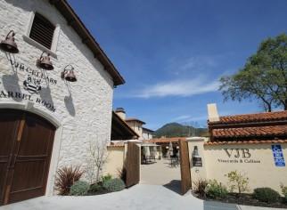 Photo of VJB Vineyard and Cellar