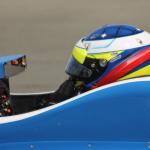 Photo of Sonoma Raceway