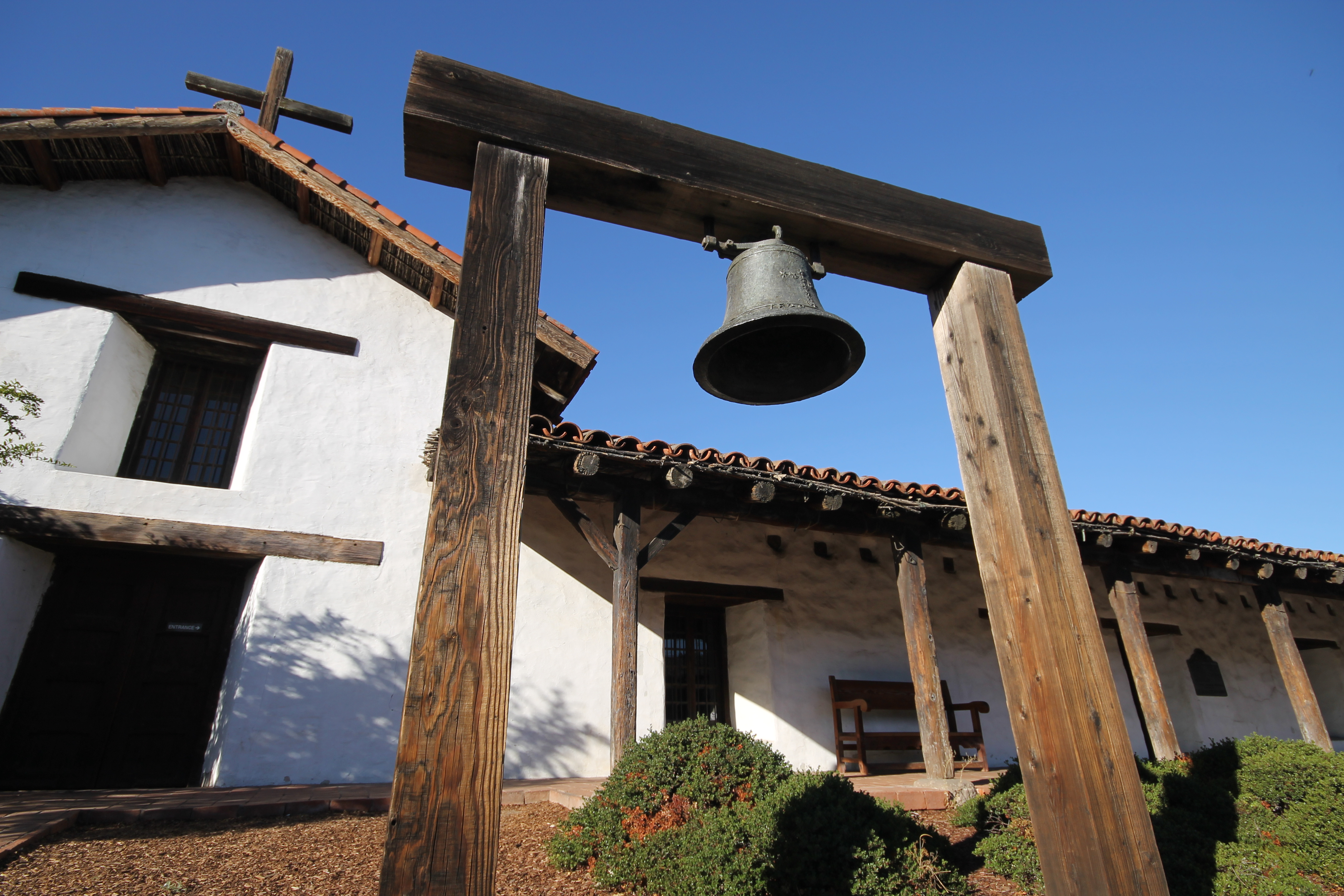 A History Of Sonoma S People Amp Landmarks Best In Sonoma