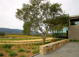 Image for Hamel Family Wines