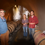 Image of Hamel brothers