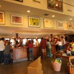 Photo of Imagery wine bar