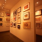 Photo of Imagery Art Gallery