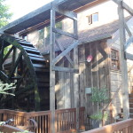 Image Grist Mill