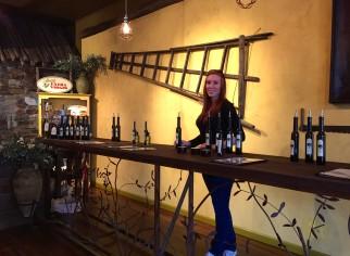 Image Figone Olive Oil Bar