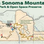 Image North Sonoma Mountain