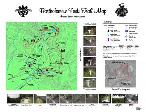 bartholomew-park-trail-map