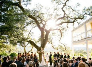 Photo of Beltane Ranch Wedding