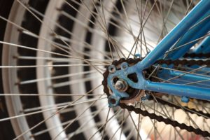 Image bike