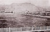 View all posts in Sonoma History & Landmarks