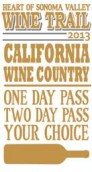 View all posts in Sonoma Deals & Specials