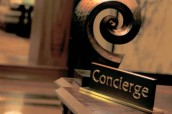 View all posts in Concierge Services