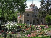 View all posts in Sonoma Plaza