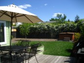 View all posts in Sonoma Vacation Rentals