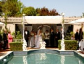 View all posts in Wedding Venues