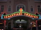 View all posts in Live Music, Theatre and Movies